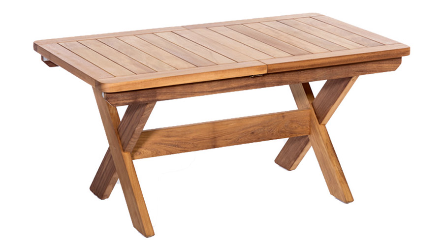 Oylat Outdoor Table